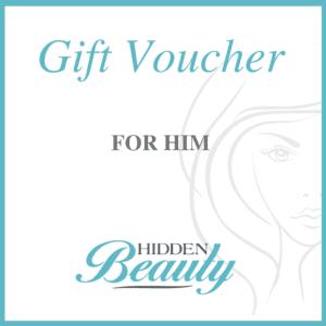 Elemis for Him - Hidden Beauty Bourne